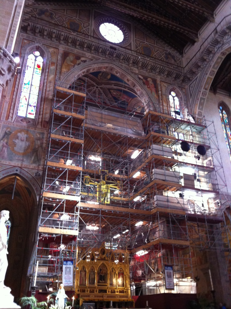 Cappella-Maggiore-Santa-Croce (1)