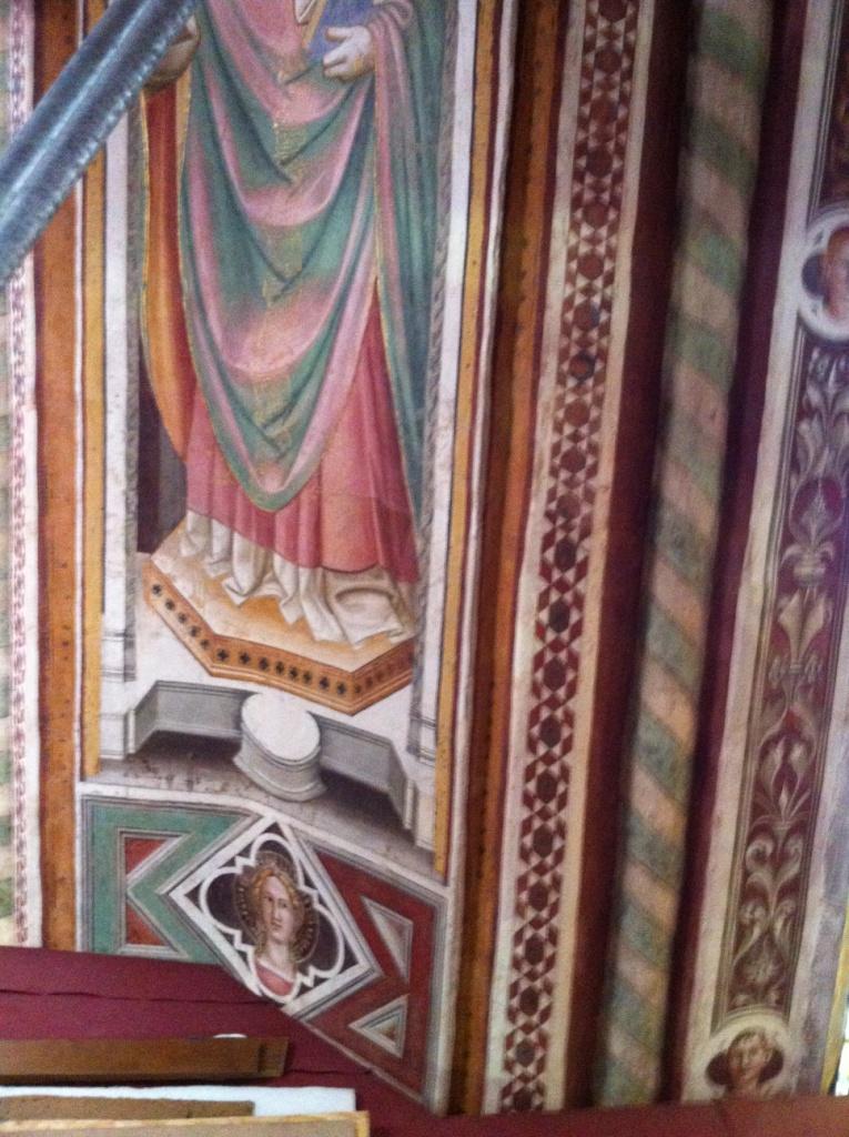Cappella-Maggiore-Santa-Croce (4)