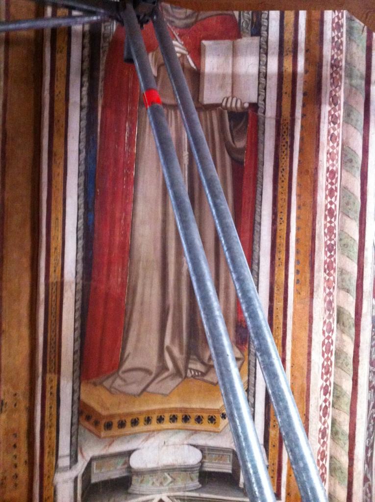 Cappella-Maggiore-Santa-Croce (5)