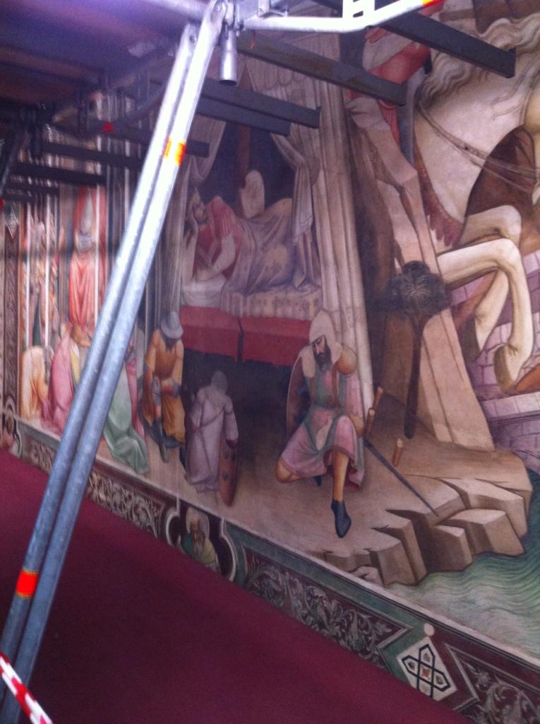 Cappella-Maggiore-Santa-Croce (6)