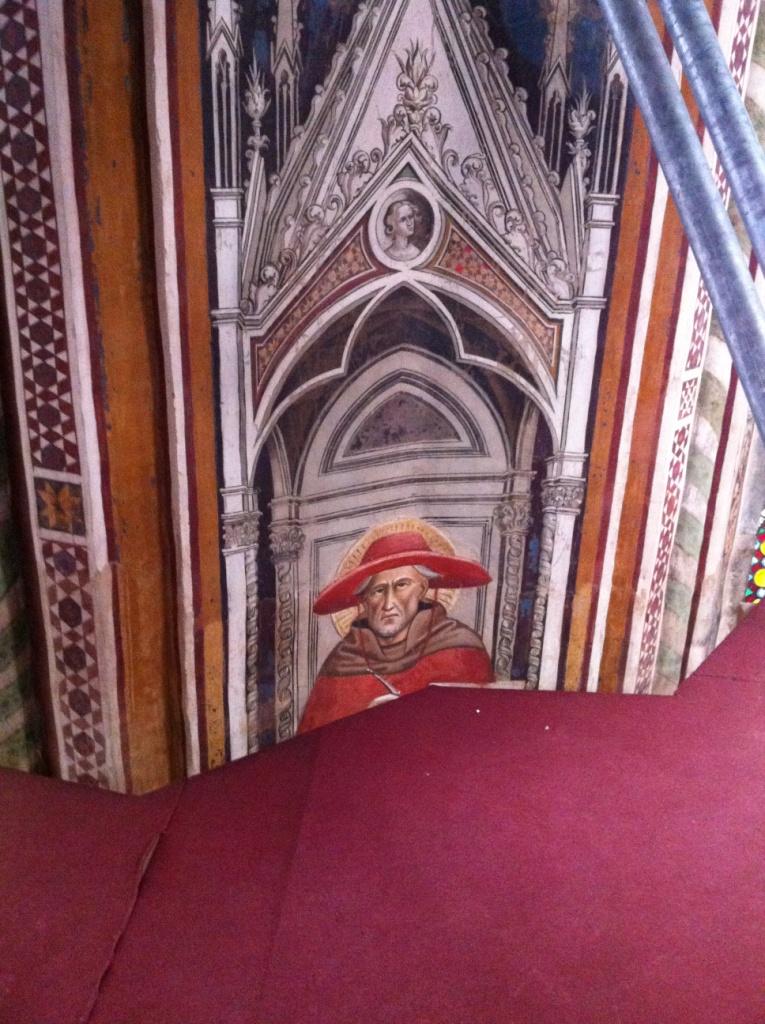 Cappella-Maggiore-Santa-Croce (7)