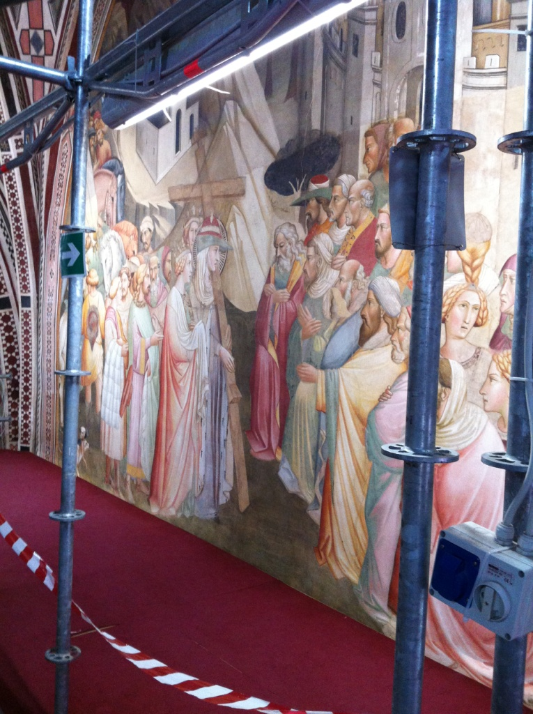 Cappella-Maggiore-Santa-Croce (8)