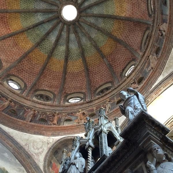 Cappella-Portinari-Milaan (16)