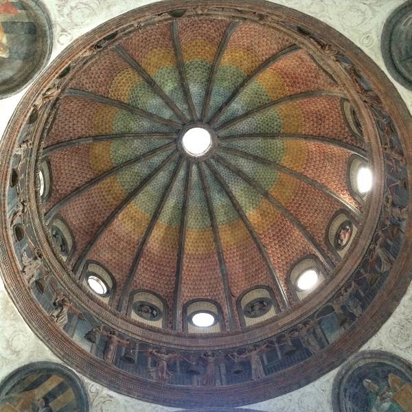 Cappella-Portinari-Milaan (18)