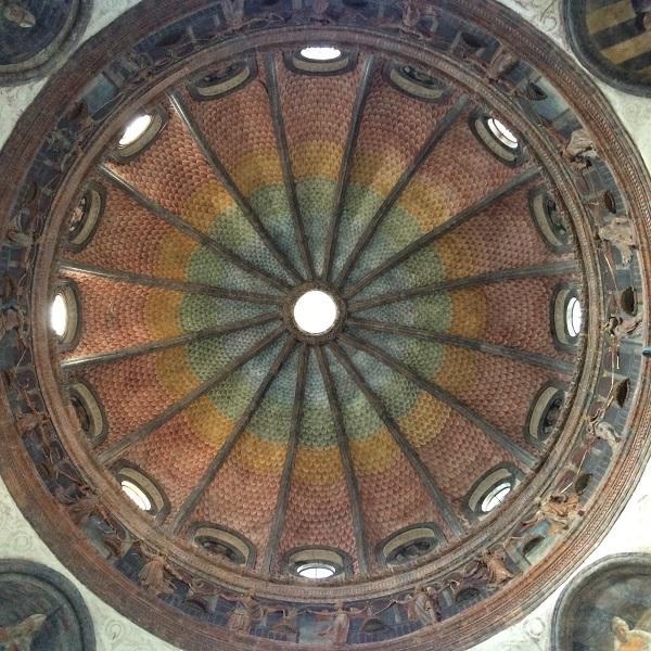 Cappella-Portinari-Milaan (20)