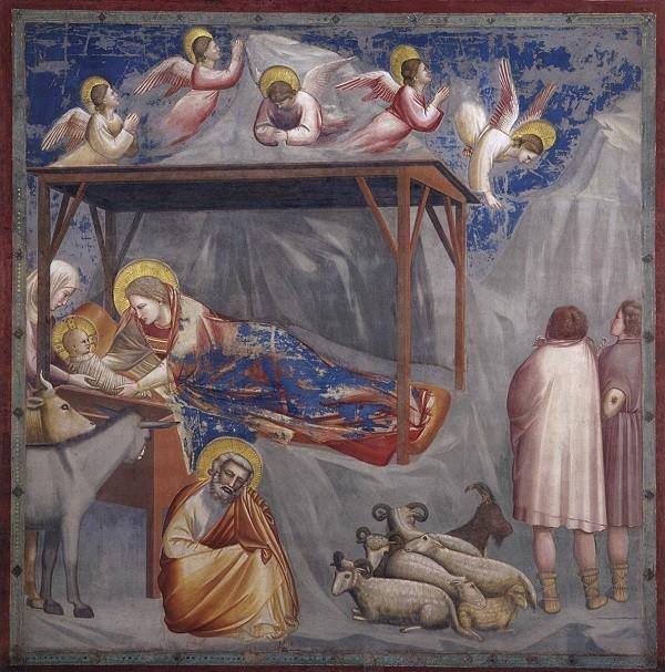Cappella-Scrovegni-Padova-Giotto-details (1)