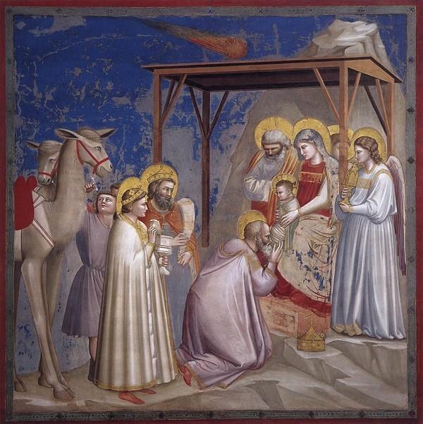 Cappella-Scrovegni-Padova-Giotto-details (1a)