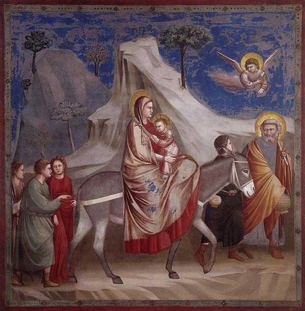 Cappella-Scrovegni-Padova-Giotto-details (1b)