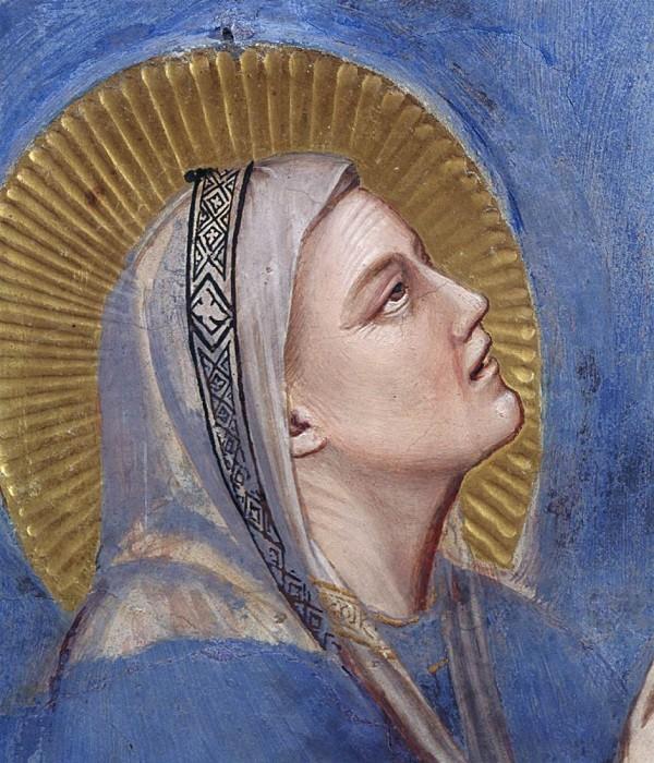 Cappella-Scrovegni-Padova-Giotto-details (2)