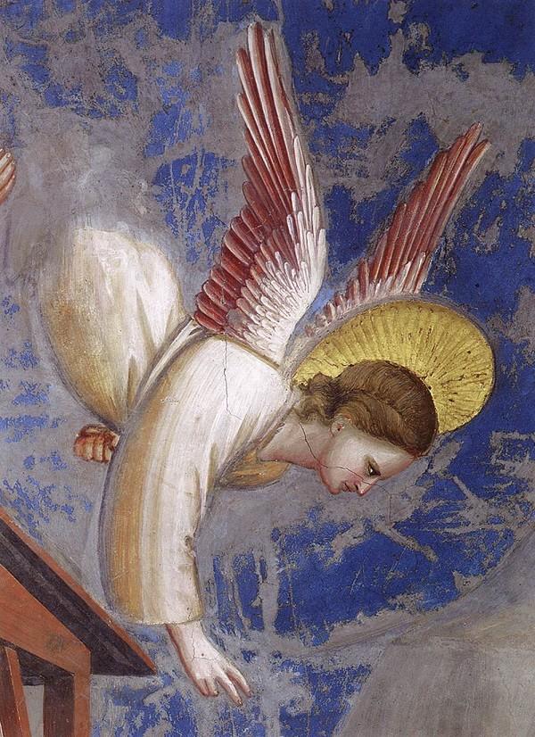 Cappella-Scrovegni-Padova-Giotto-details (3)