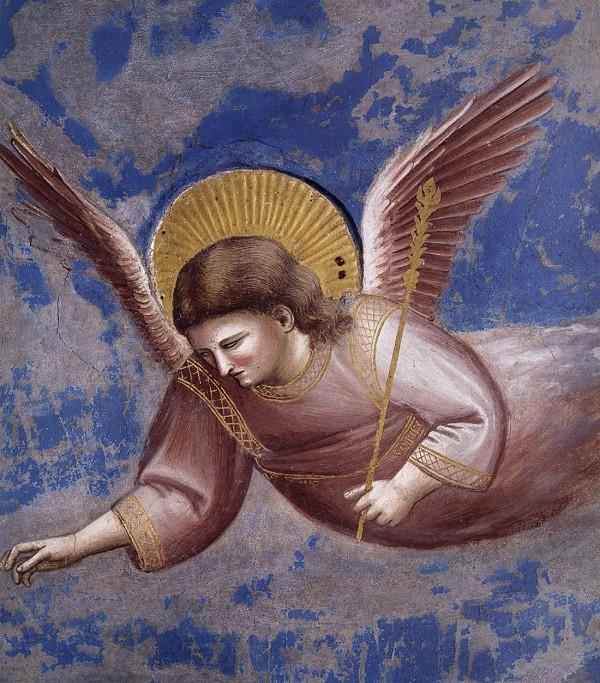 Cappella-Scrovegni-Padova-Giotto-details (4)