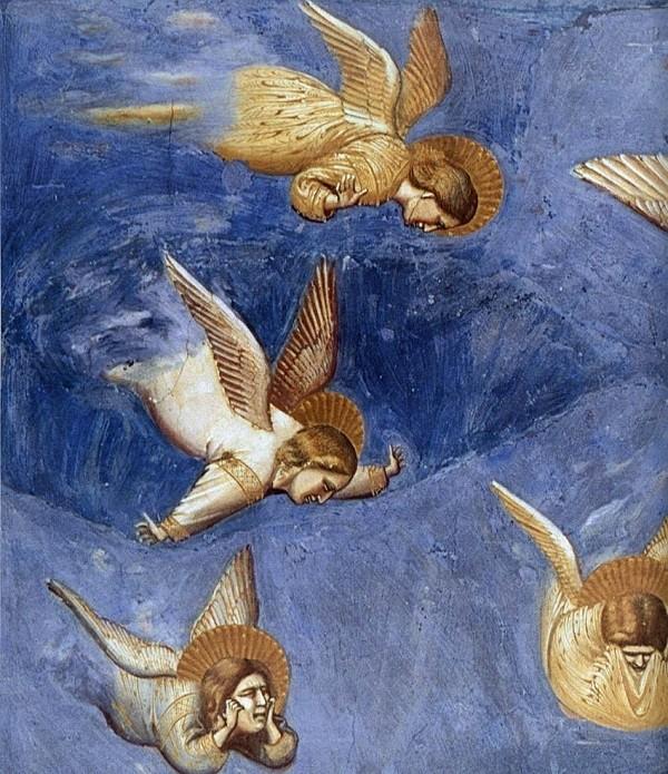 Cappella-Scrovegni-Padova-Giotto-details (5)