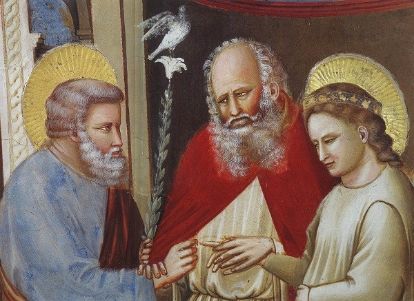 Cappella-Scrovegni-Padova-Giotto-details (6)