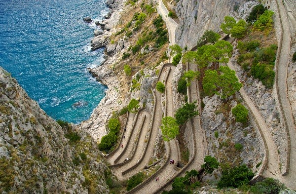 Capri-Via-Krupp-1
