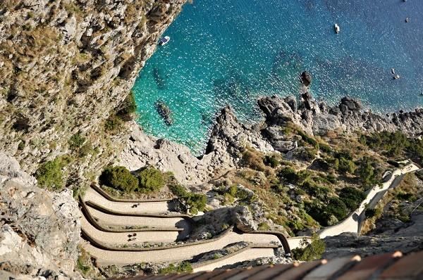 Capri-Via-Krupp-3