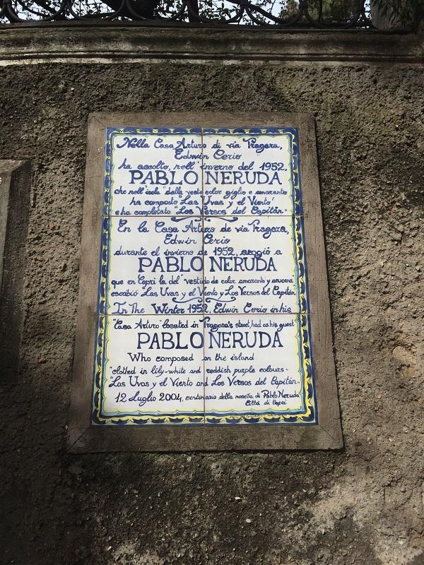 Capri-Via-Tragara-Pablo-Neruda