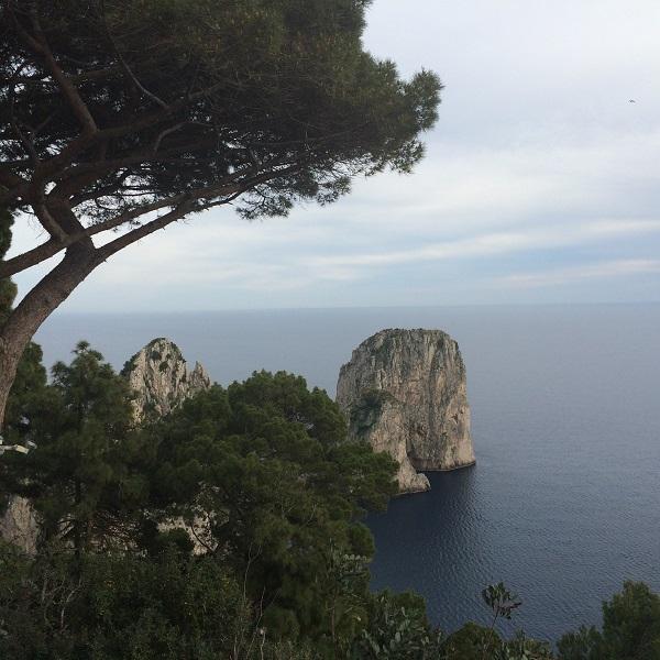 Capri-Via-Tragara-wandelen (16)