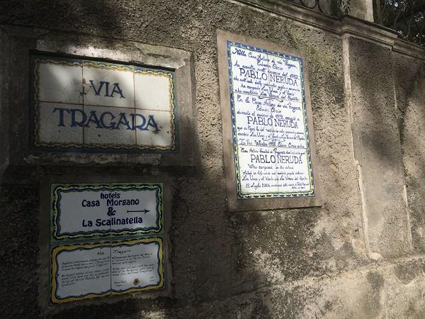 Capri-Via-Tragara-wandelen (2)