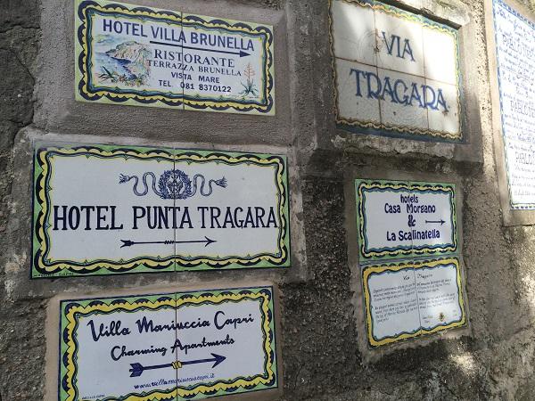 Capri-Via-Tragara-wandelen (3)