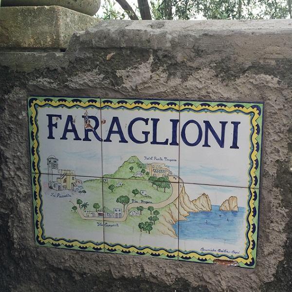 Capri-Via-Tragara-wandelen (4)