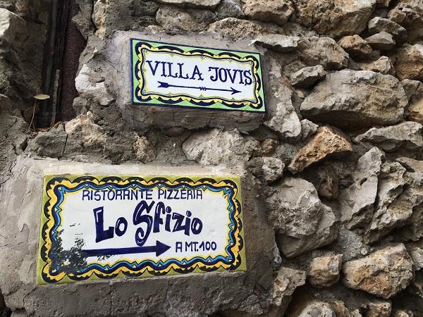Capri-Villa-Jovis (1)