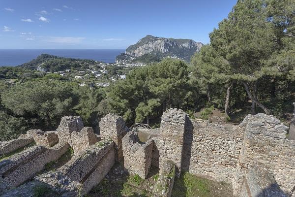 Capri-Villa-Jovis (3)