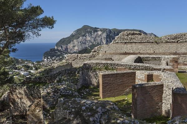 Capri-Villa-Jovis (4)