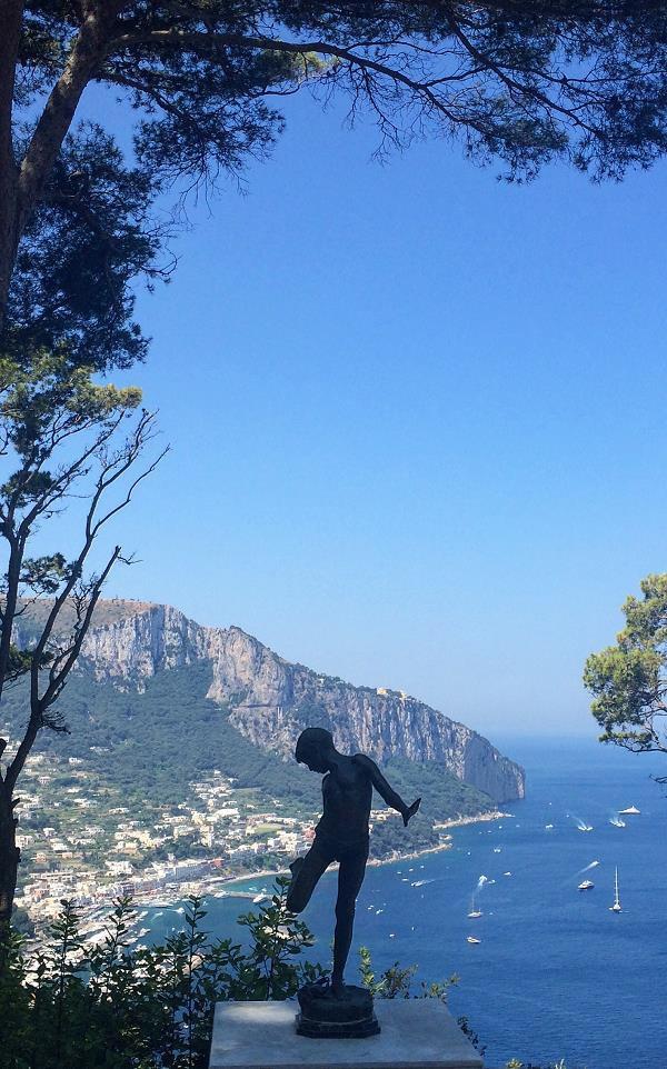 Capri-Villa-Lysis-2