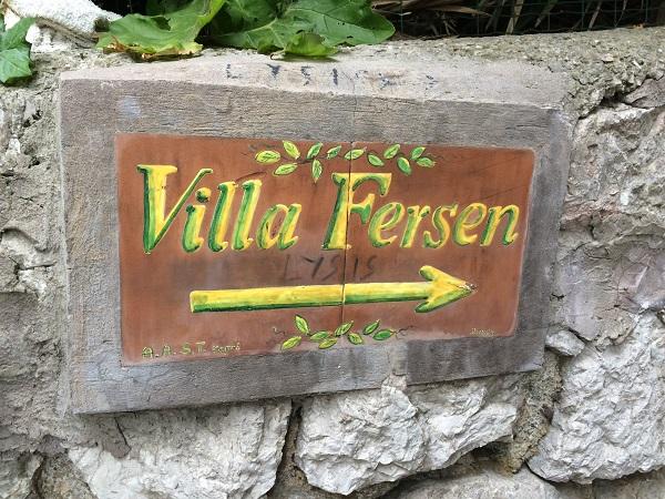 Capri-Villa-Lysis-3