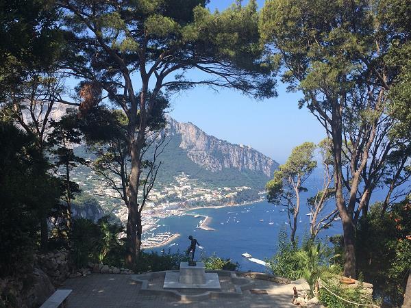 Capri-Villa-Lysis