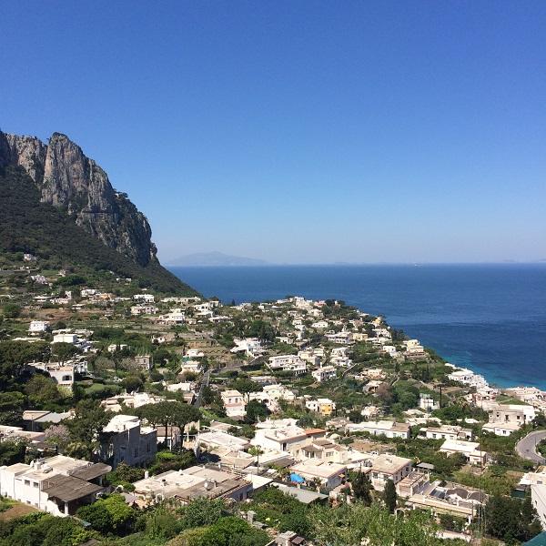 Capri-funicolare-kabelbaan (1)