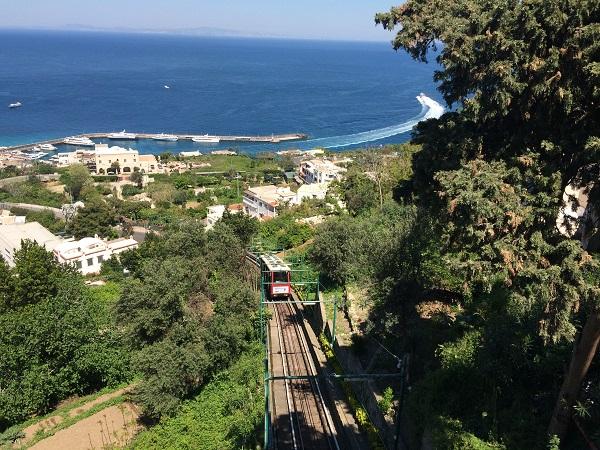 Capri-funicolare-kabelbaan (2)