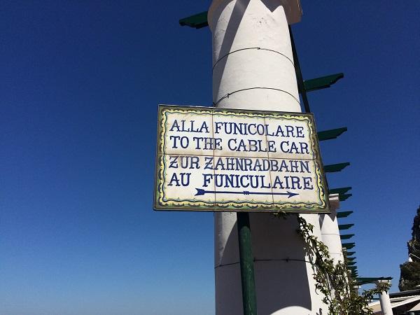 Capri-funicolare-kabelbaan (3)