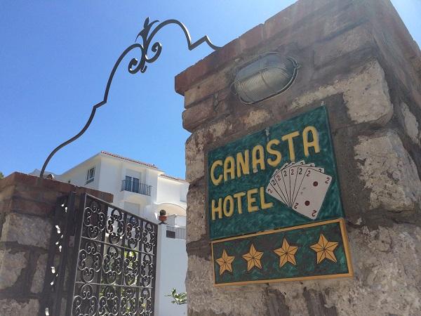Capri-hotel (1)