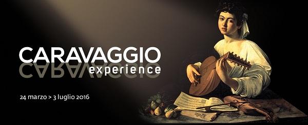 Caravaggo-Experience-Rome (10)