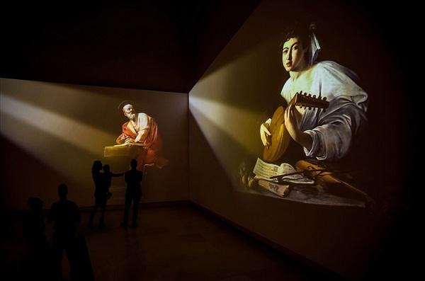 Caravaggo-Experience-Rome (2)