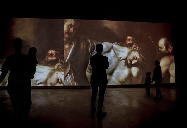 Caravaggo-Experience-Rome (4)