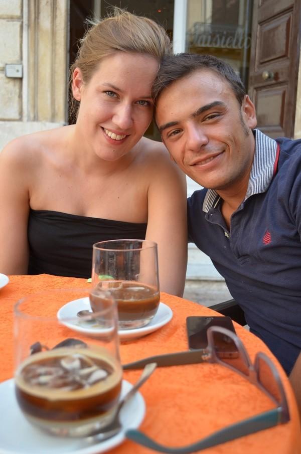 Carlijn-Remo-liefde-Italië