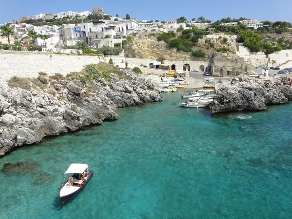 Carlijn-tips-Puglia-Castro-Marina