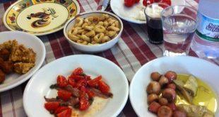 Carlijn-tips-Puglia-antipasti