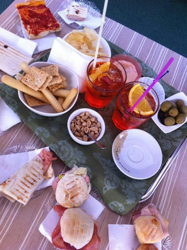 Carlijn-tips-Puglia-aperitivo (1)