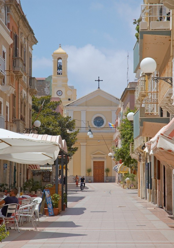 Carloforte-San-Pietro-Sardinië (1)