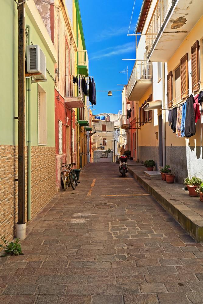 Carloforte-San-Pietro-Sardinië (3)