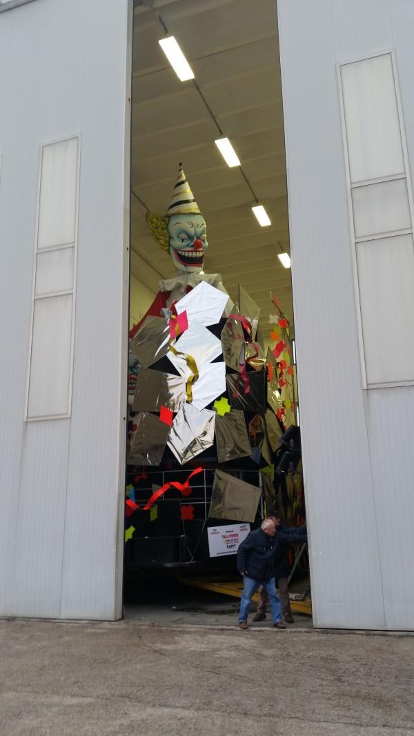 Carnaval-Fano (1)