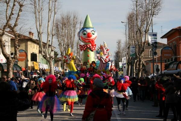 Carnaval-Fano (11)