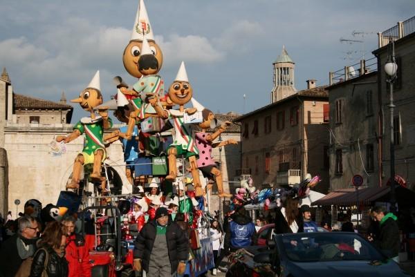 Carnaval-Fano (12)