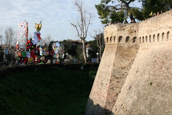 Carnaval-Fano (14)