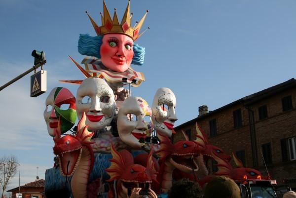 Carnaval-Fano (15)