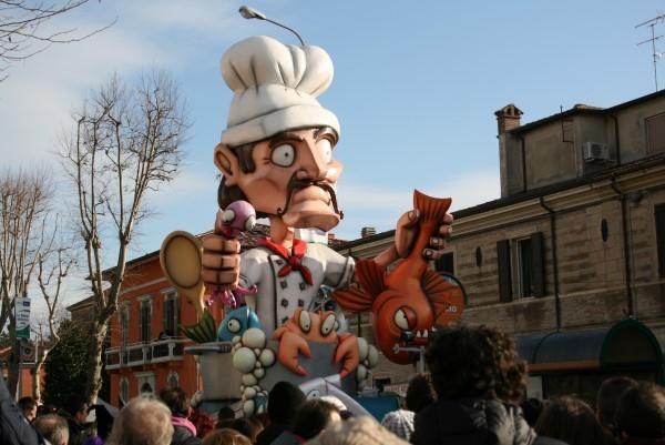 Carnaval-Fano (16)