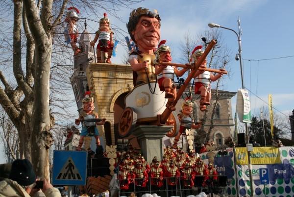 Carnaval-Fano (17)